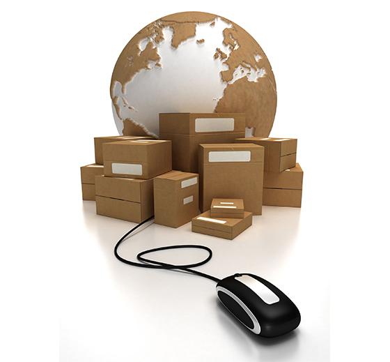 logistics-2